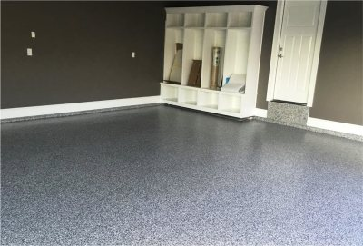 Project We Did -3